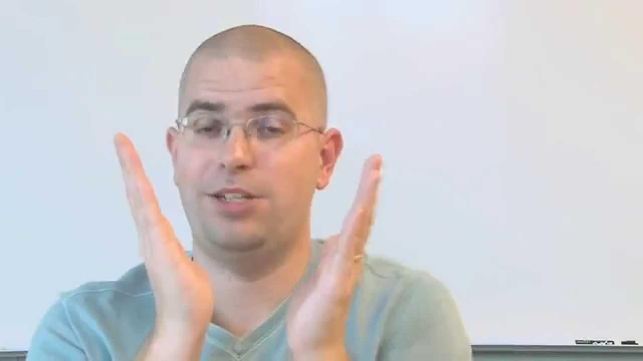 How to Rank by Matt Cutts SEO – Keyword density success in Google