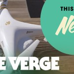 The best drone you can buy right now (2015)