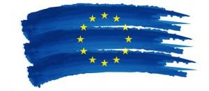 european-property