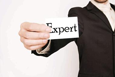 business-expert