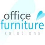 OfficeSolutionsFl