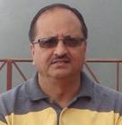 Ramesh Luintel