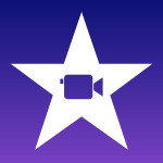 My Questions & Advice About iMovie for Iphone