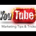 YouTube Marketing What You Need To Know!