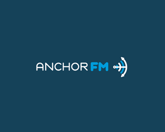 Anchor FM