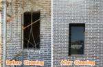 Bricks Cleaning Perth