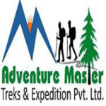 Adventure Master Treks