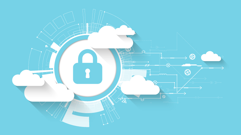 Business safety: How safe and secure is your data in the cloud?