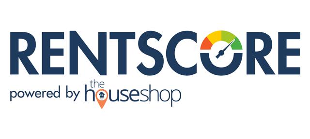RentScore Make Rent The No.1 Priority
