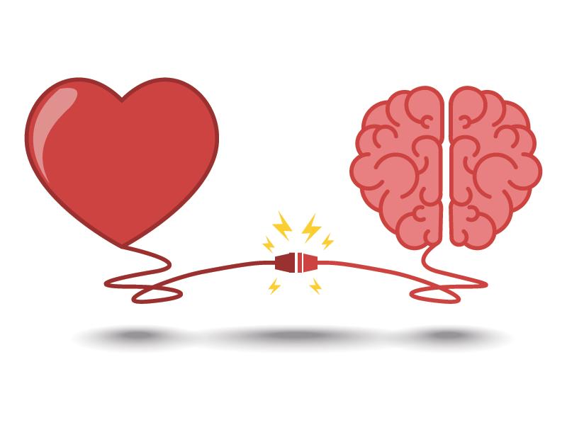 Emotional Intelligence article
