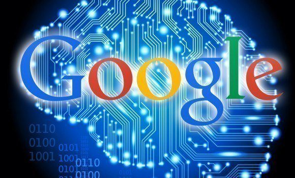 Google Rankbrain an SEO Factor for 2019?