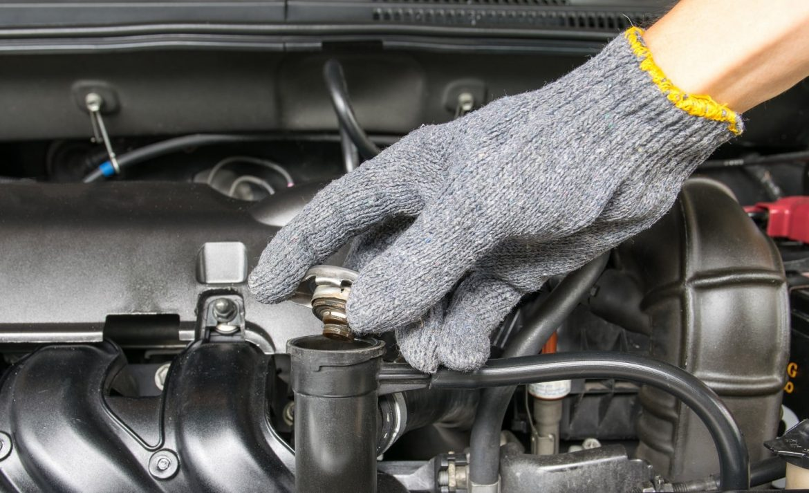 How to Increase the Lifespan of Your Car Radiator
