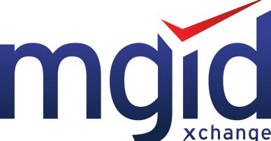 MGID Inc