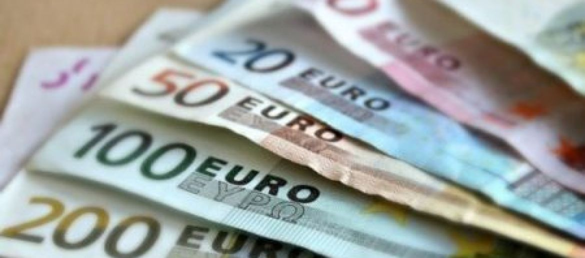 Currencies Direct Foreign Currency Services at Homesgofast.com