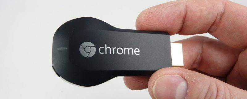Chromecast UK Edition – How it works…and what's the point?