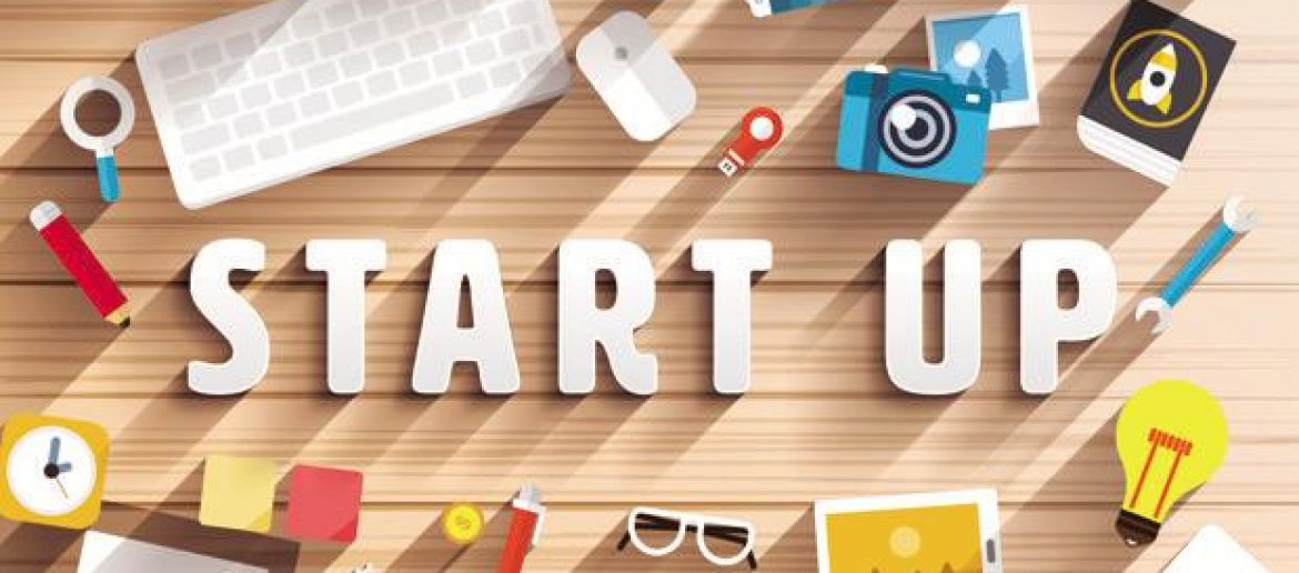 Kicking Off Your Start Up The Right Way